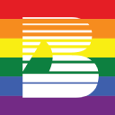 Bay Fed logo icon