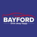 Bayford logo icon