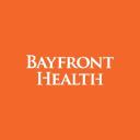 Bayfront Health St. Petersburg