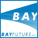 Bay Future, Inc. logo