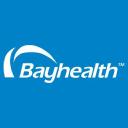 Bayhealth logo icon