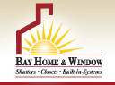 Bay Home & Window are using improveit 360
