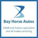 Bay Horse Autos Ltd logo