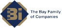 Bay Industries Inc logo