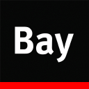 Bayinteractive Inc. - Send cold emails to Bayinteractive Inc.