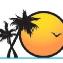 Bay Island Sportswear logo icon