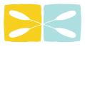 Bay Kayaks logo icon