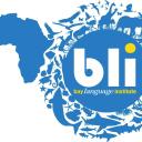 Bay Language Institute logo