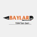 Baylar Promosyon logo icon