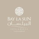 Bay La Sun Hotel & Marina logo