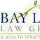 Bay Laurel Law Group, LLP logo