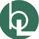Bay Area Legal Aid logo icon