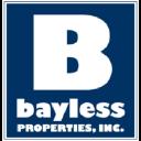 Bayless Properties, Inc. logo