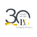 Bayley Group Inc. logo