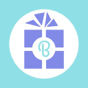Bayley's Boxes Inc logo