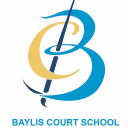 Bayliscourt School logo