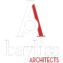 Bayliss Architects, P.C. logo