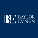 Baylor, Scott & White Health logo