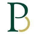 Baylor University Press Logo