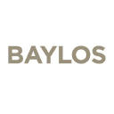 Baylos Abogados logo