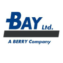 Bay Ltd logo icon