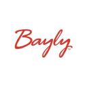Bayly Group Pty Ltd logo