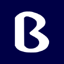 Baystream Corporation on Elioplus