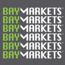 Baymarkets AB logo
