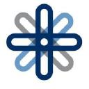 Baymar Solutions, LLC logo