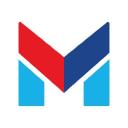 Baymeadows Movers Company Logo