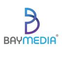 Bay Media Limited logo