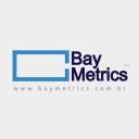 Baymetrics Tecnologia on Elioplus