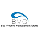 2012 2017 Baltimore Management Group logo icon