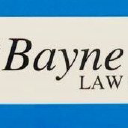 Bayne Law Group LLC logo