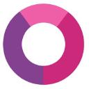 BayOne Urethane Systems logo