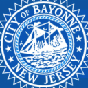 City Of Bayonne, Nj logo icon