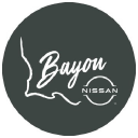 Bayou Nissan