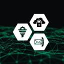 Bayou Technologies, LLC logo