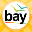 Bay Photo Lab logo icon