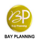Bay Planning, Inc logo