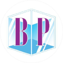 Bay Plastics Ltd logo icon
