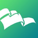 Bay Port Cu logo icon