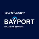 Bayport Financial Services Considir business directory logo