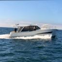 Bayport Yachts