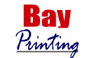 Bay Printing Ltd logo