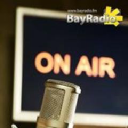 Bay Radio S.L logo