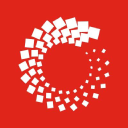 Bayram Timber logo icon
