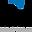 Bayrich Development Ltd logo