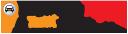 Bay Ridge Toyota logo icon