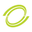 Wide Area Networking logo icon